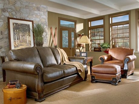 LuxeDecor High End Furniture Brings Elegance to Savvy