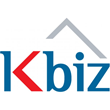 DNA Response, a Multi-channel Commerce Company, Announces Exclusive U.S. Online Marketing Agreement with Kbiz, a Major Asian Trade Organization