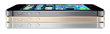 iPhone 5S Black Friday Cyber Monday Deals & Sales
