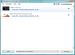 DVDVideoSoft Significantly Improves Its Downloaders