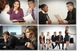 A New Article Releases 15 Job Interview Tips That Teach People How to...