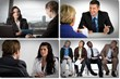 discover 15 job interview tips help