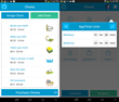 Chores for Rewards, LLC Releases Android App Enabling Parental Control of App Use
