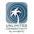 Unlimited Vacation Club Members Now Have Unlimited Connectivity