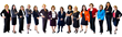 New United Way Women's Leadership Council Co-Founded by Westchester,...