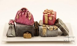 B&K Chocolate & Cake