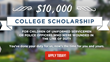BrickHouse Security Honors Wounded Warriors with New Scholarship Fund
