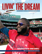 Exclusive Boston Globe Fanzine Commemorates the Victorious 2013 Red...