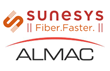 Sunesys Provides Enhanced Dark Fiber and Lit Services Connectivity for...
