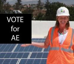 Ambassador Energy Solar PV