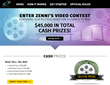 Zenni Optical Announces $20k Top Prize in Eyeglasses Video Contest