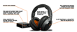 SteelSeries Introduces the New H Wireless Headset for Multi-Platform...
