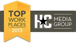 CourthouseDirect.com Top Workplace