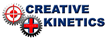 C-VID™ Retro-fit C-arm Tech Monitor Now Offered by Creative Kinetics, LLC