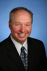 Joe Gallick