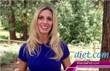 Diet.com Teams Up with Wendie Pett for New Fitness and Wellness Video...