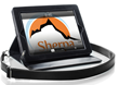 "Sherpa Carry Revolutionizes the Way You ""Carry"" Your iPad"