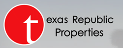 Texas Republic Properties