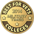 Northern Arizona University Named Best College For Veterans In The Southwest