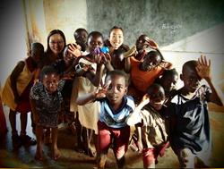 preschool,school for toddlers,eco-friendly school,holistic school,innovative school,