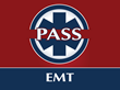 Limmer Creative App EMT PASS™ Changes the Way Students Prepare for National Certification Exam