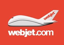 webjet.com logo