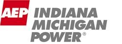 Indiana Michigan Power Economic Development