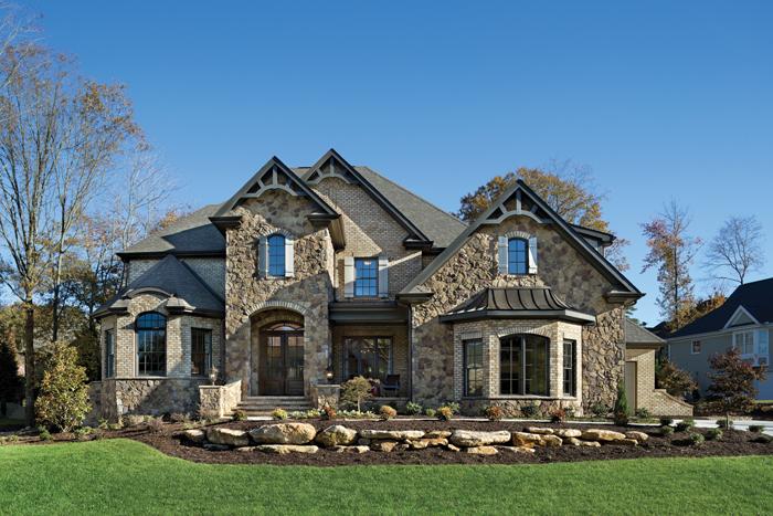 New Homes For Sale Southampton Ontario