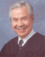 Robert Gaston | Nevada Mediator | Gaston Resolution