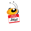 Hello Buzz