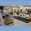 Slave Lake Communications Ltd. - Cell Phone Store - Internet Provider - Slave Lake, AB