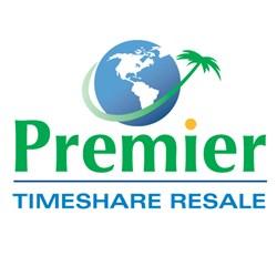 Premier Timeshare Resale