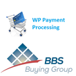 WP Payment Processing