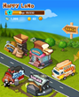 New Game Town Announces New Mobile Offering Happy Land