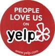 Sub Zero Ice Cream Voted One of the Best on Yelp