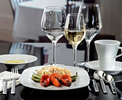 Oneida Foodservice Collection