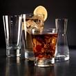 Anchor Hocking Drinkware