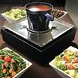 Strata Buffetware