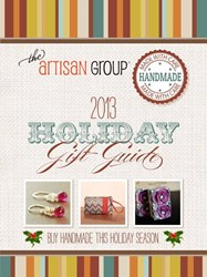 The Artisan Group Holiday Gift Guide