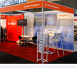 Join Pioneer Solutions at EMART Energy 2013