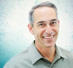 Dave Schermer