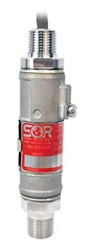 815PT Smart Pressure Transmitter