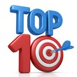 The Review of Top 10 Standards on Choosing a VPS Introduced By...