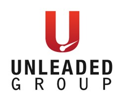 Unleaded Group