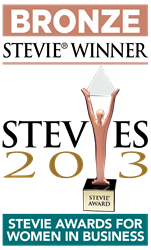 www.StevieAwards.com/Women