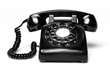 Local 849 VOIP Phone Number - Slave Lake Communications Ltd.