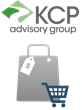 KCP Advisory Group Assists Retail Convenience Store Chain by Securing...