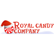 Royal Candy Company Offers Daily Deals throughout the Holiday Season