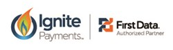Ignite Payments Credit Cards Online
