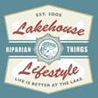 Lakehouse Lifestyle Brings Great Lake House Gear to the Milwaukee Boat...